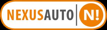 logo_nexusauto_hd-2